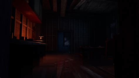 leave you dead in the living room no more room in hell 2 cozworld gaming community