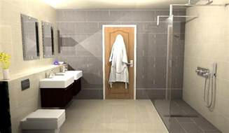 Ensuite Bathroom Ideas Ensuite Bathroom Design Ideas Http Ift Tt 2s8ph4k Bathroom Bathroom Designs