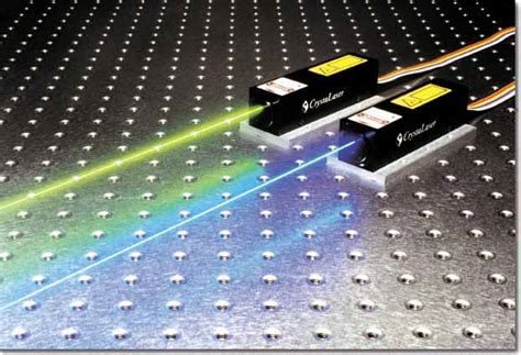 yellow laser diode dpss green yellow laser and dpss blue laser
