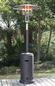 Patio Heater Troubleshooting We Do Patio Heater Repair In Los Angeles Highly