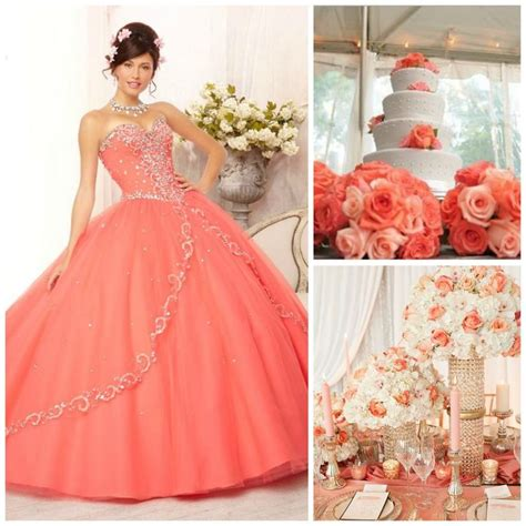 themes quinceanera 17 best images about quinceanera ideas on pinterest