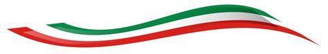 imagenes de emojis trackid sp 006 bandiera italiana trackid sp 006 amazoniaflowers