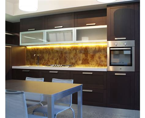 led light strips for kitchen kitchen unit lights