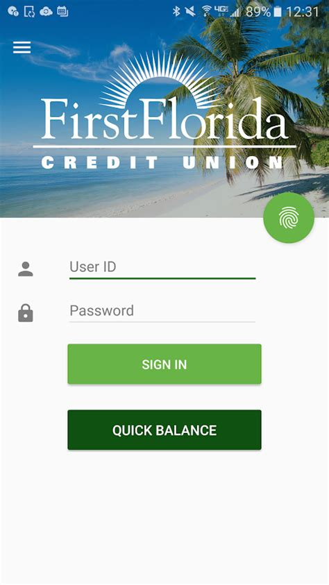 state employees credit union app for android florida cu android apps on play