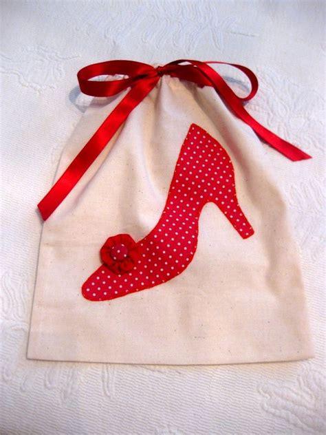 bolsas para guardar ropa niños las 25 mejores ideas sobre bolsa para zapatos en