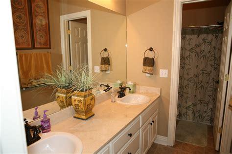 pics of bathrooms makeovers bathroom makeovers ideas cyclest bathroom designs