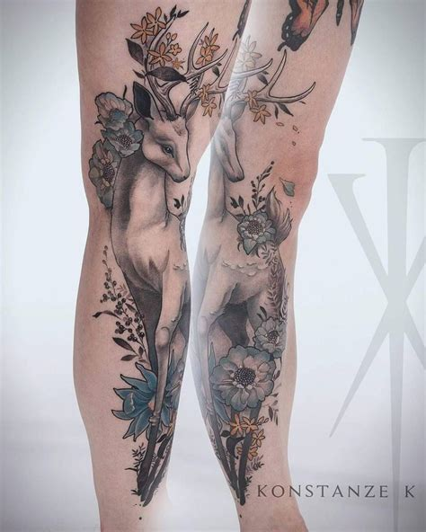 whimsical tattoo designs best 25 whimsical tattoos ideas on