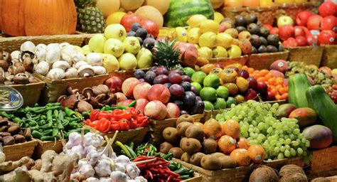 new year fruits and vegetables iranian fruits to replace turkish imports in russian