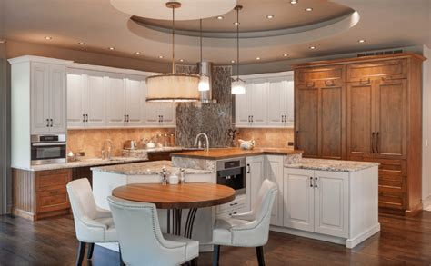 kitchen ideas tulsa the galley kitchen sink workstation with regard to
