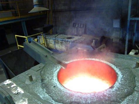 induction heating aluminium melting quality energy efficient and custom built aluminum melting furnaces