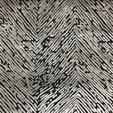 Pattern Velvet kentish burnout velvet fabric drapery upholstery