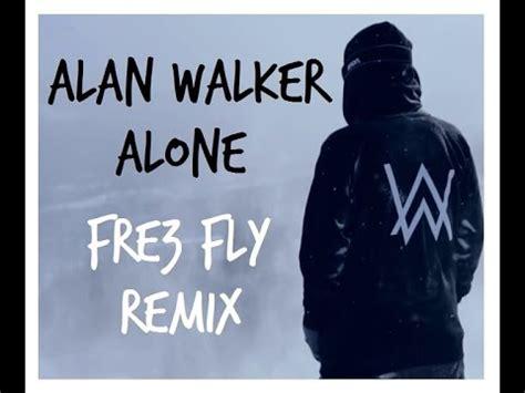 alan walker alone remix alan walker alone fre3 fly remix romy wave cover