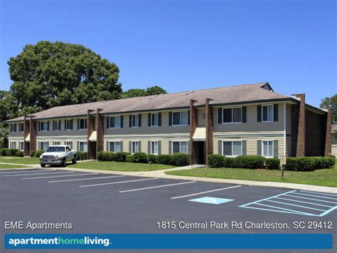 Studio Apartment For Rent Charleston Sc
