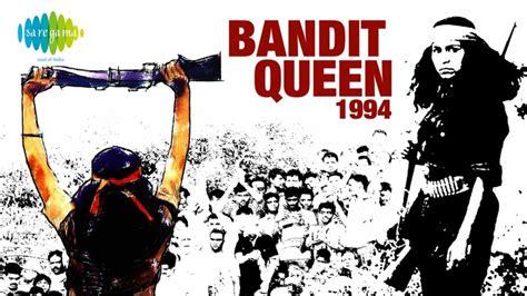 film bandit queen full movie bandit queen alchetron the free social encyclopedia