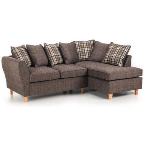 right hand sofa chilli corner right hand sofa