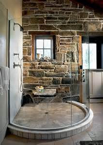 Elegant Rustic Bathroom Ideas - rustic elegance bathroomapplepins com