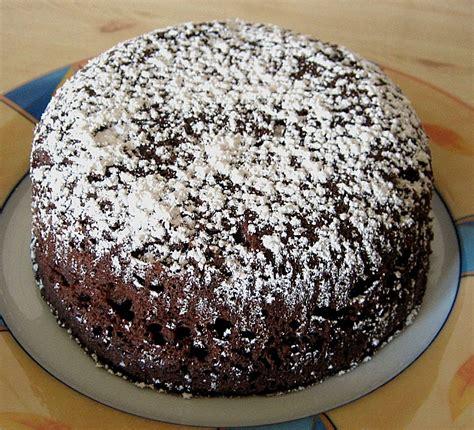 tupper rezepte kuchen kuchen backen in der mikrowelle mit tupper beliebte
