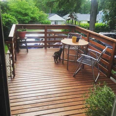 deck paint reviews ideas  pinterest