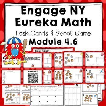 diagram engage new york de 25 bedste id 233 er inden for eureka math p 229 4 klasses matematik matematik og 3