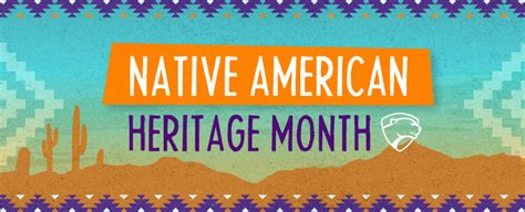 native american heritage month edsitement tips on getting a summer job primavera online high school
