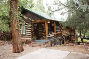 Manitou Springs Cabins by Keithley Pines Bristlecone Cabin Houses For Rent In