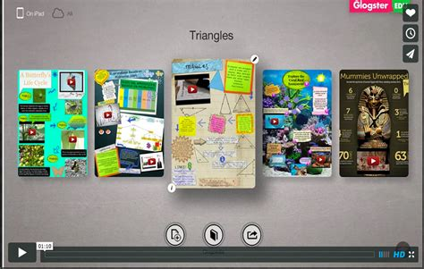design poster app for ipad new app to create interactive posters on ipad