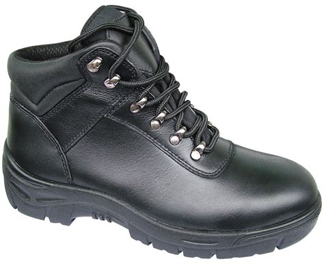 safety shoes china leather safety shoes a2608 china shoes