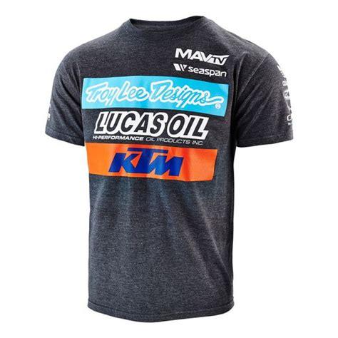 Sweater Jaket Hoodie Ktm Racing Terlaris 2 21 best images about team troy designs ktm gopro on