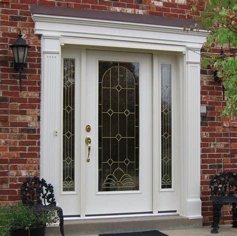 Kamar Siding Inc - j j siding and window sales inc prime entry doors page