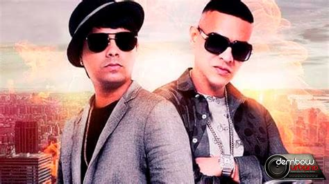 plan b plan b fumando reggaeton music 2015 youtube