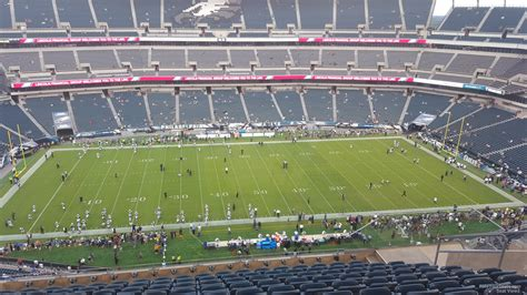 section 244 lincoln financial field lincoln financial field section 244 philadelphia eagles