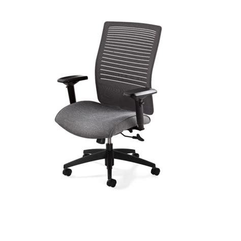 Global Furniture Task Office Chair by Solar Global Furniture Task Office Chair Picture 00