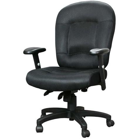 Ergonomic Executive Office Chair Design Ideas Ergonomic Executive Office Chair Home Furniture Design