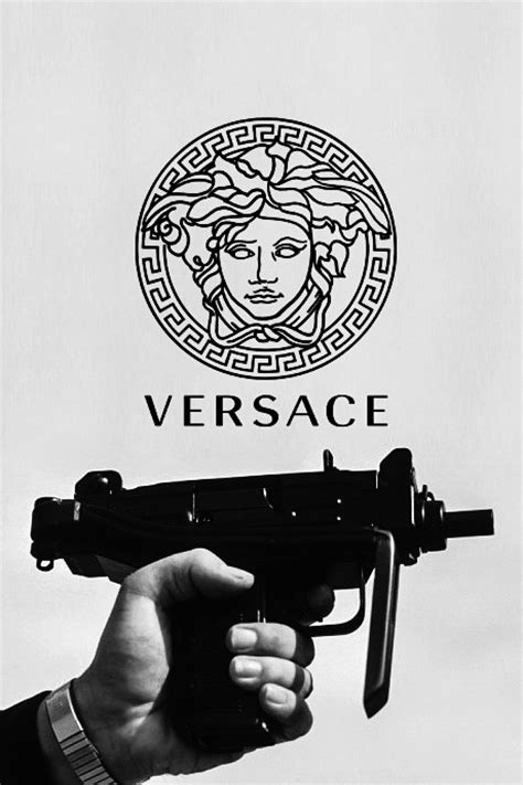 givenchy pattern tumblr versace wallpapers tumblr