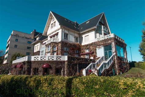 alquiler pisos en santander alquiler y ventas santander inmobiliaria inmobiliarias