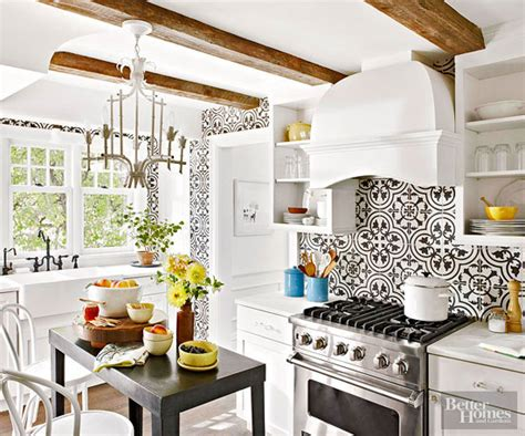 gorgeous bathrooms look from design blogs using 11 gorgeous ways to use cement tile home stories a to z