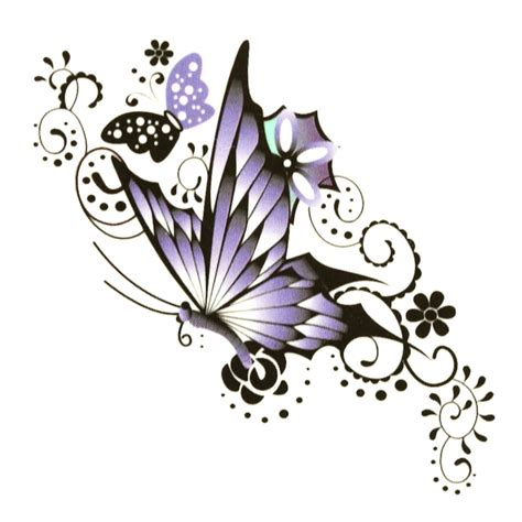 tumundo einmal tattoo klebe tattoo tempor 228 res tattoo motiv