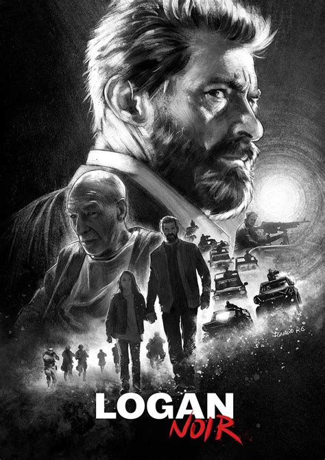 film 2017 version française watch logan noir version 2017 full movie free solarmovie to