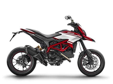 Ducati Motorrad Sp motorrad occasion ducati hypermotard sp 821 kaufen