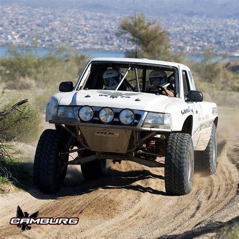 prerunner ranger 2wd camburg ford ranger xlt 2wd 98 12 l t kit camburg