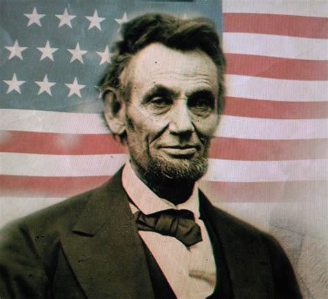 abraham lincoln 10 facts top 10 interesting facts about abraham lincoln