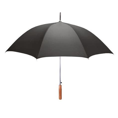black pattern umbrella style 2414ipr stick umbrella peerless umbrella company
