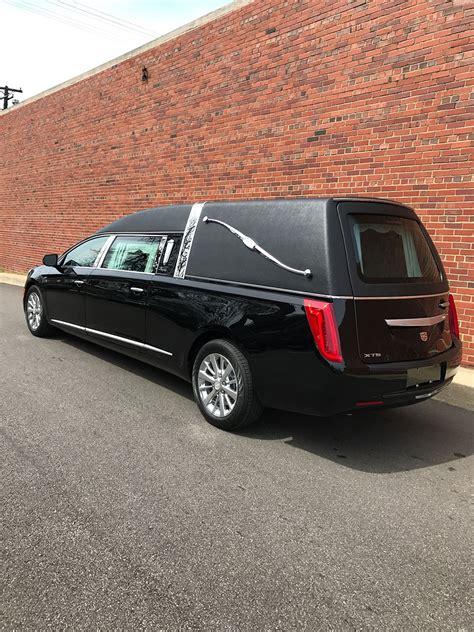 100 Cadillac Minivan 2017 2017 Used Cadillac Xt5