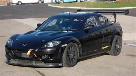 macg racing britcar 24hr 2012