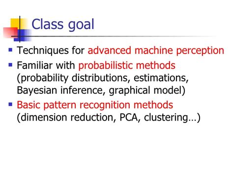 pattern recognition and machine learning full solution manual statistical pattern recognition and machine learning