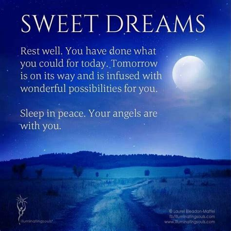 libro sweet sleep nighttime and 382 best images about night time quotes on good night sweet dreams sunset images