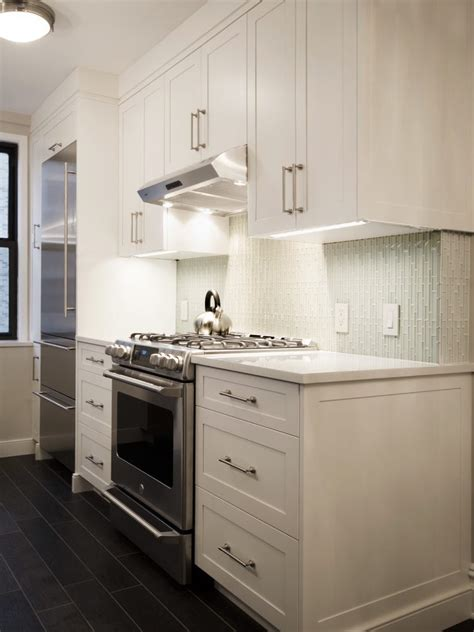 imaginative restoration hardware kitchen transitional