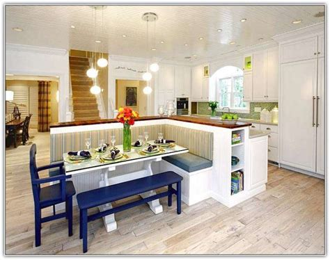 modern kitchen island bench 20 beautiful kitchen islands with seating