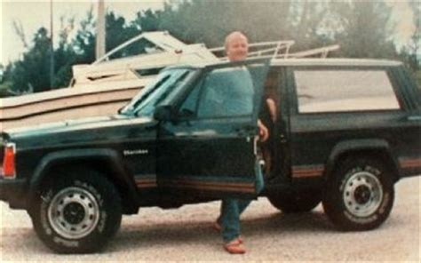 Chandler Jeep Oba Chandler Photos 1 Murderpedia The Encyclopedia Of