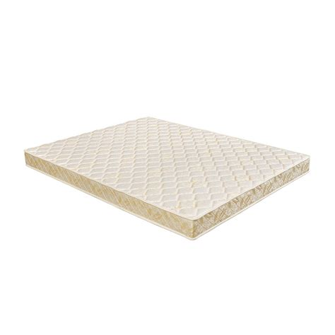Bed Mattress by